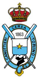 Reale Società Canottieri Cerea