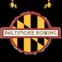 BRC_Logo2_128px