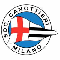 CanottieriMilano