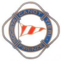 logo_canottieri_firenze
