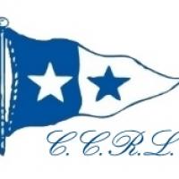 logo_roggero_lauria