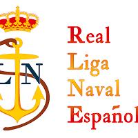 tm_RLNE_logo